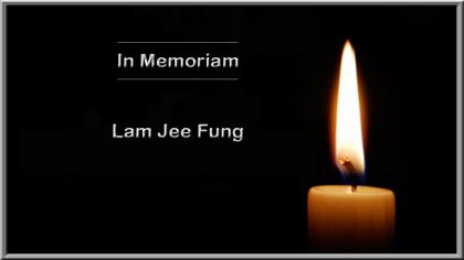 In-Memoriam-Mr.-Lam-Jee-Fung