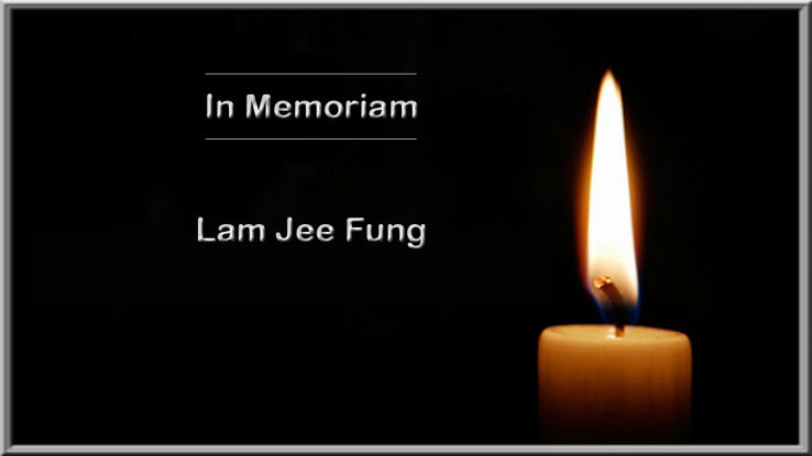 In-Memoriam-Mr.-Lam-Jee-Fung